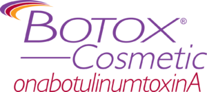 Botox-Logo-1-300x134 Injectables Richmond Richmond Virginia Plastic Surgeon