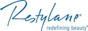 restylane-logo-300x106 Injectables Richmond Richmond Virginia Plastic Surgeon