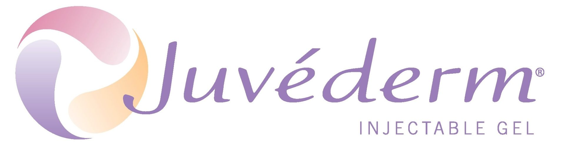 Juvederm_Logo-1920x487 JUVÉDERM VOLUMA™ Richmond Virginia Plastic Surgeon