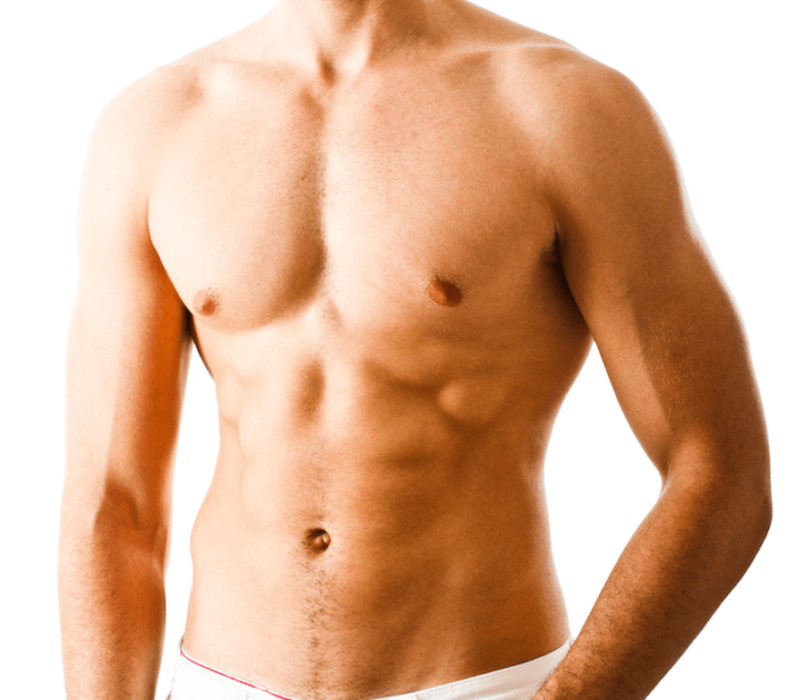 b-708x630 Male Breast Reduction Richmond Richmond Virginia Plastic Surgeon