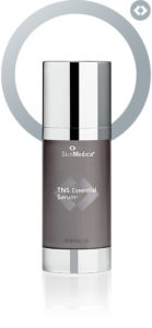 tns-essential-serum-1-139x300 Skinmedica Richmond Virginia Plastic Surgeon