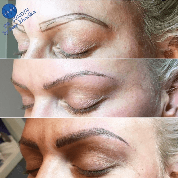 microblading-1 Microblading Richmond Virginia Plastic Surgeon