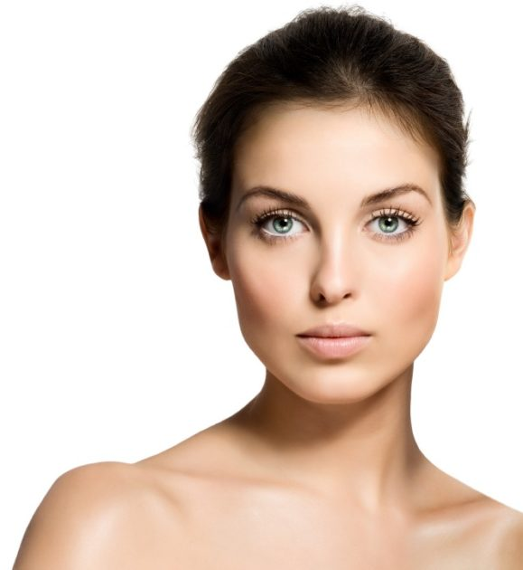 iStock_000009543790Small-579x630 PRP & Dermal Fillers for Eye Rejuvenation Richmond Virginia Plastic Surgeon