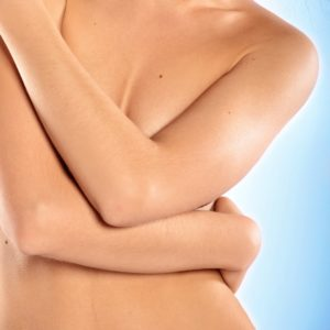 shutterstock_93812107-300x300 Paradoxical Hyperplasia Caused by a CoolSculpting Side Effect Richmond Virginia Plastic Surgeon
